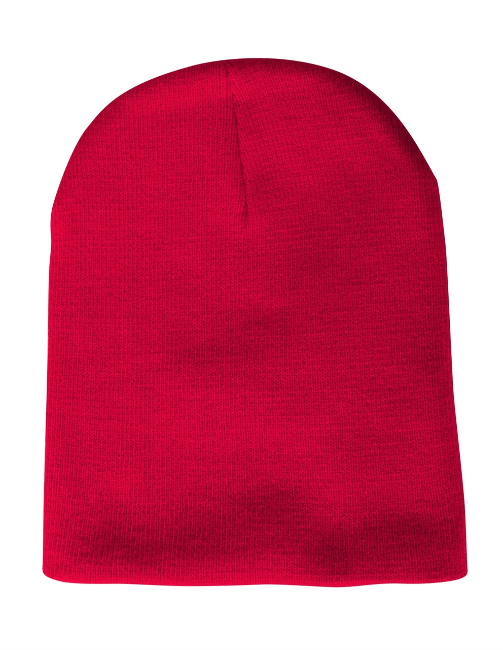 Picture of N3 Sport Knit Beanie