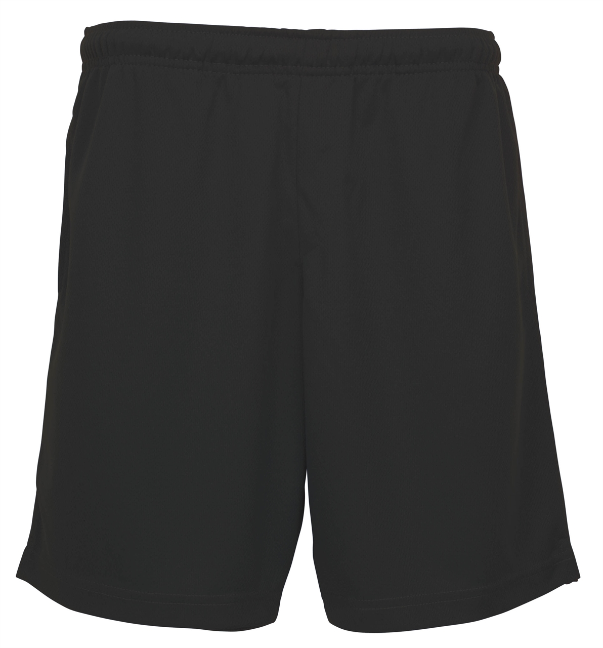 Picture of Biz Collection Biz Cool Kids Shorts