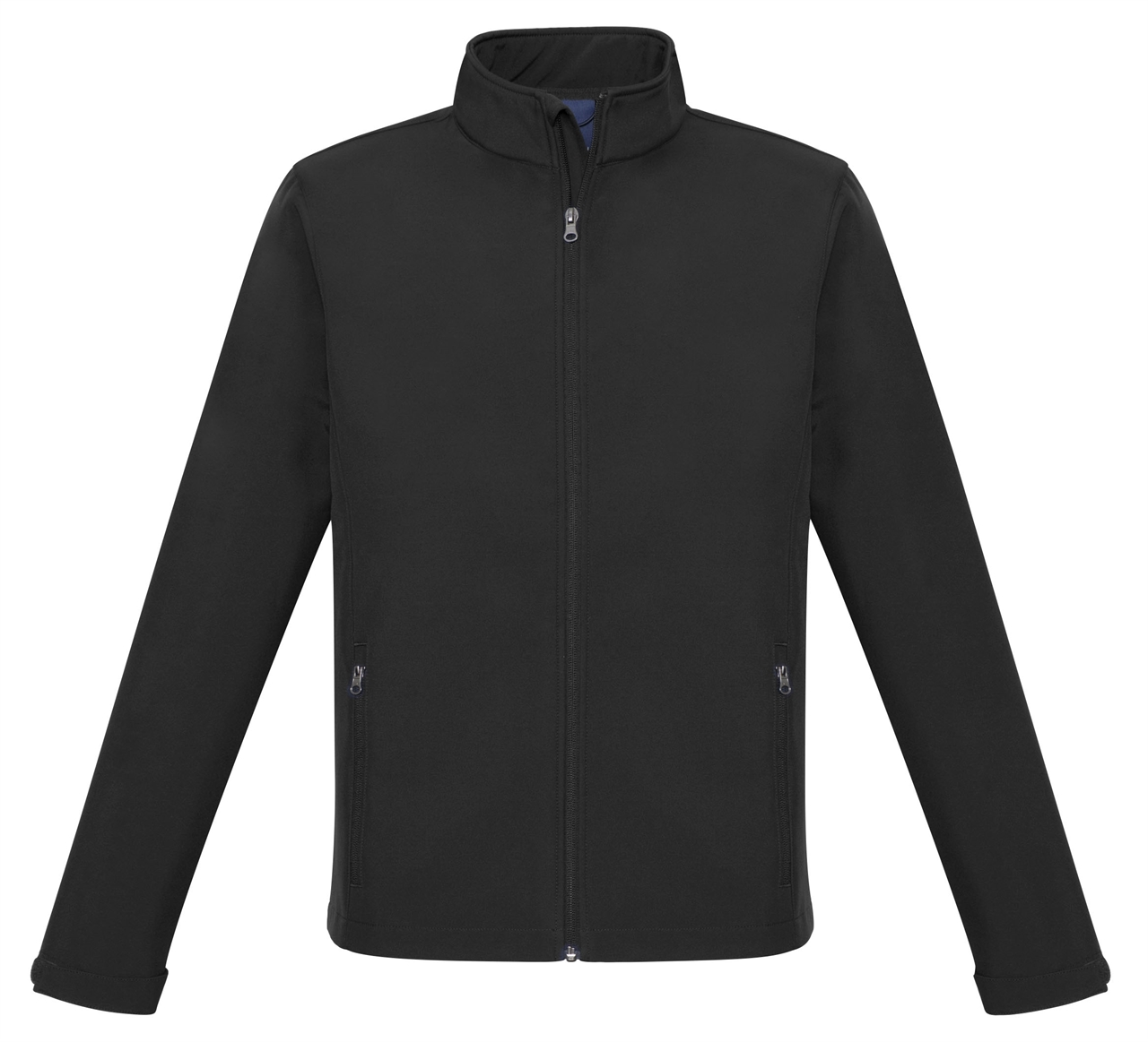 Picture of Biz Collection Apex Mens Jacket