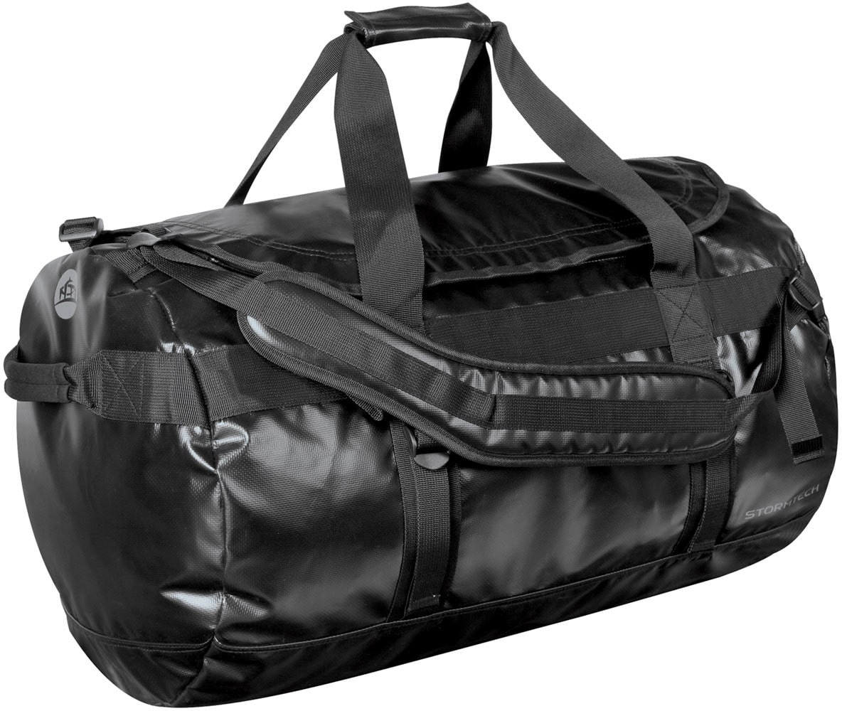 Picture of Stormtech Atlantis Waterproof Gear Bag