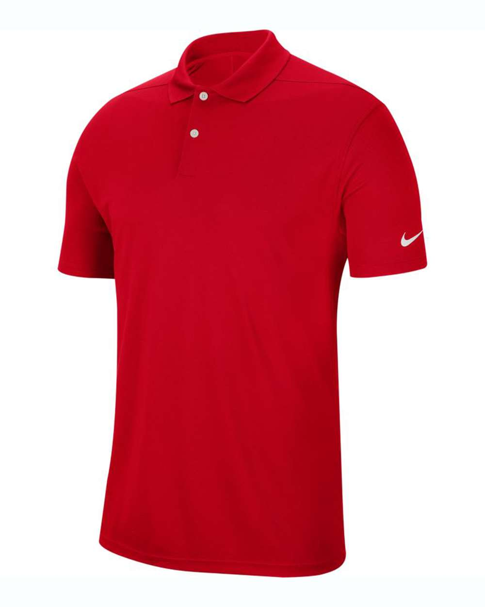 Picture of NIKE Victory Sport Shirt