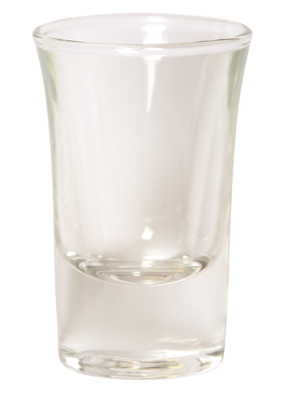 Picture of Mix Master Shot Glass
