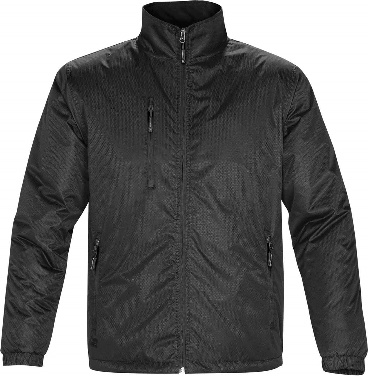 Picture of Stormtech Youth Axis Thermal Jacket