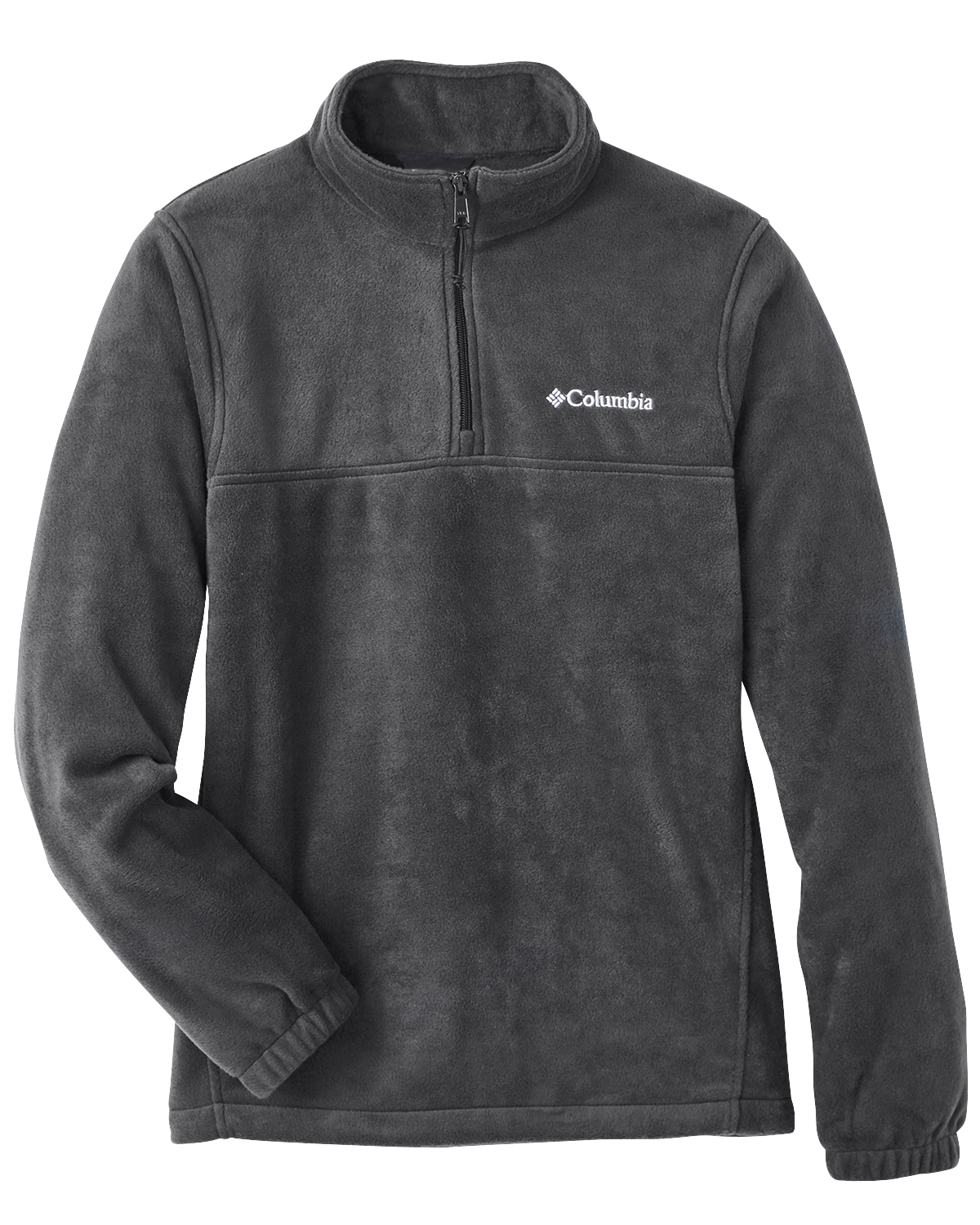 Picture of Columbia Men's Steens Mountain Half-Zip