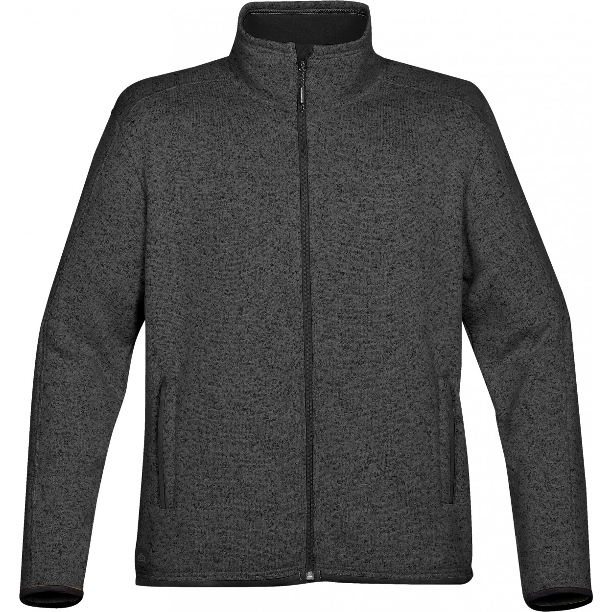 Picture of Stormtech Men's Donegal Full Zip Jacket