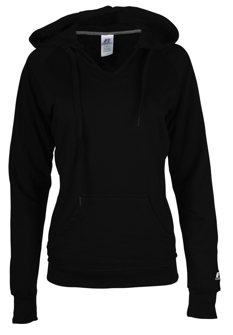 Picture of Russell Women's Fleece Hoodie