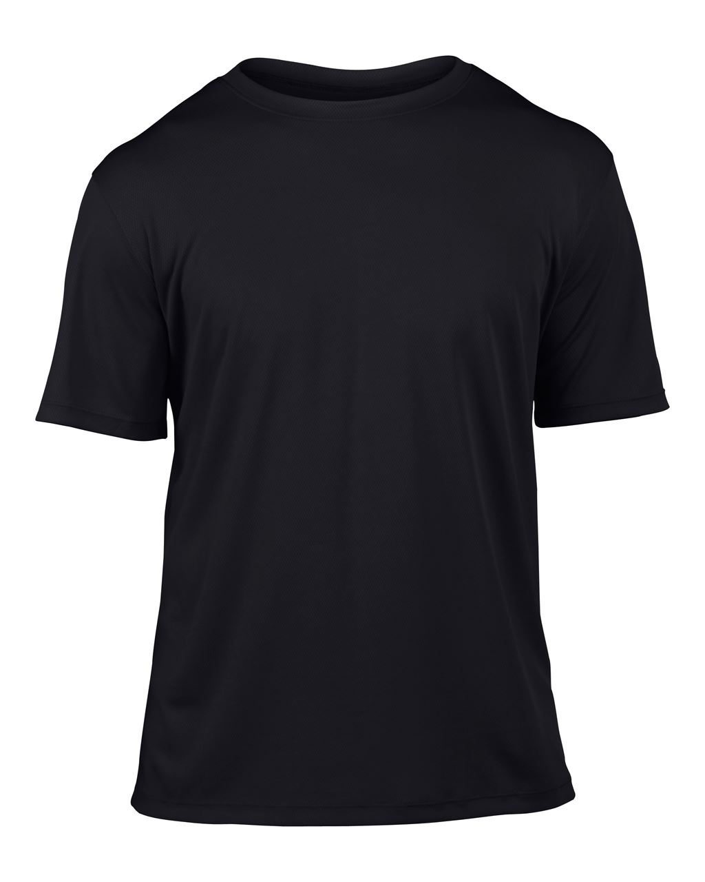 Picture of New Balance Ndurance Athletic T-Shirt