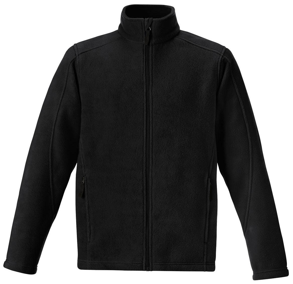 Picture of Core365 Tall Men's Fleece Jackets