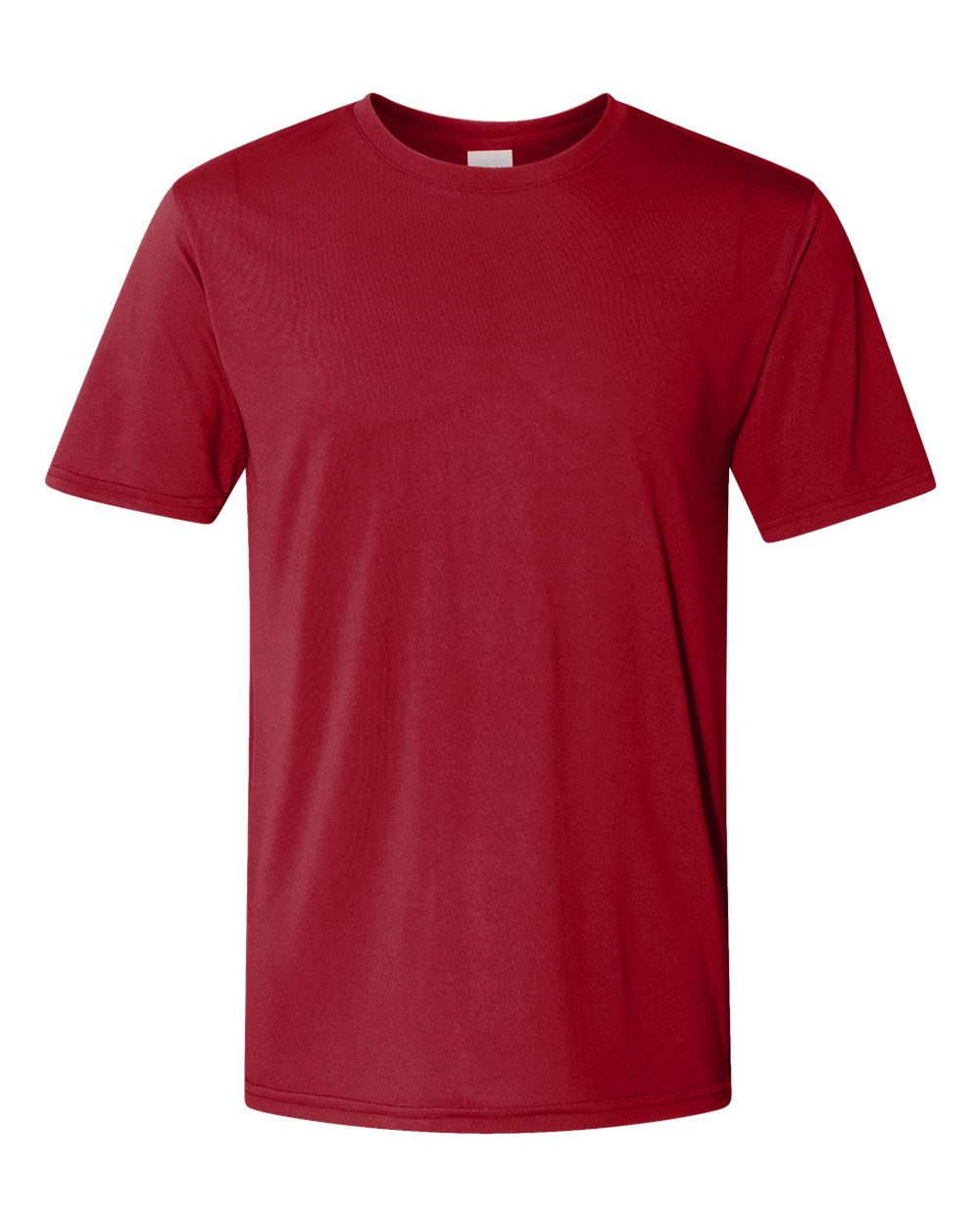 Picture of Gildan Performance® Core T-Shirt