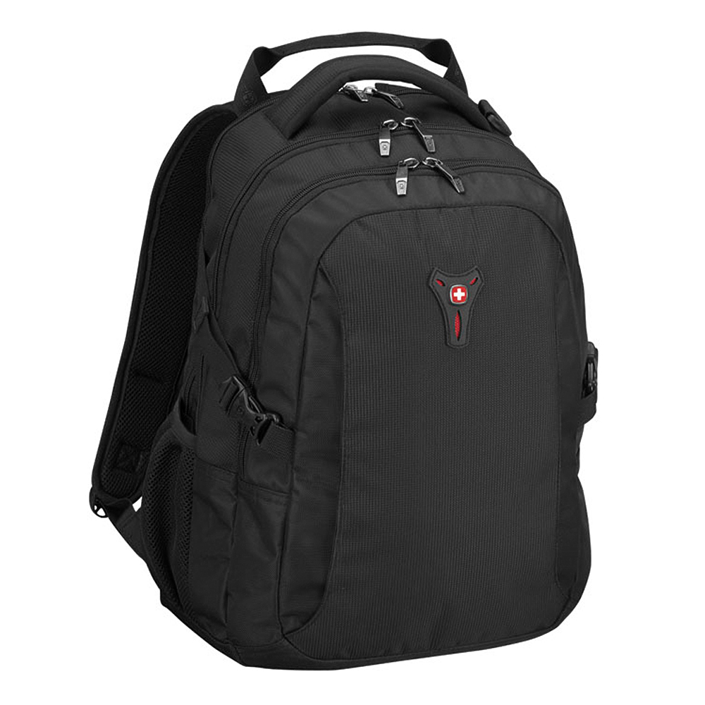 Picture of WENGER Sidebar Backpack