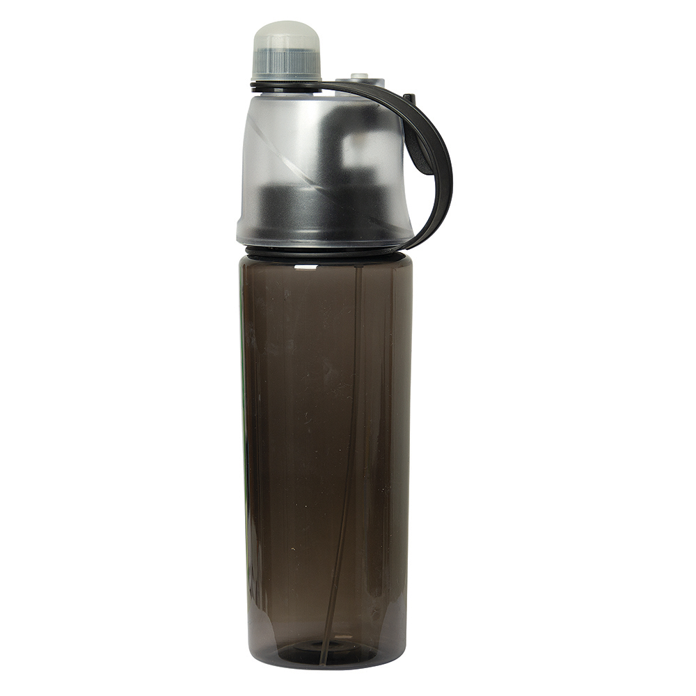 Picture of Chillax 600 ml. (20 OZ.) Mist Bottle