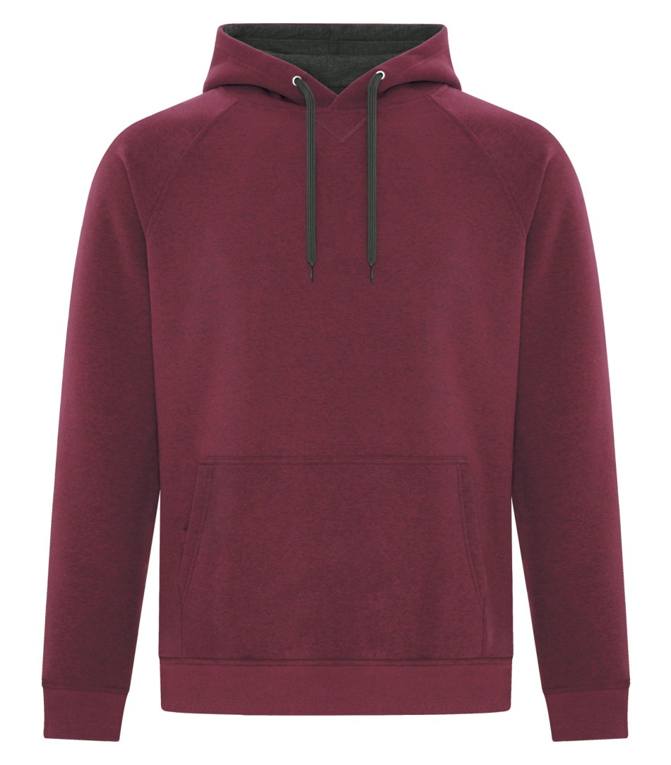 Picture of ATC ES Active Vintage Hooded Sweatshirt