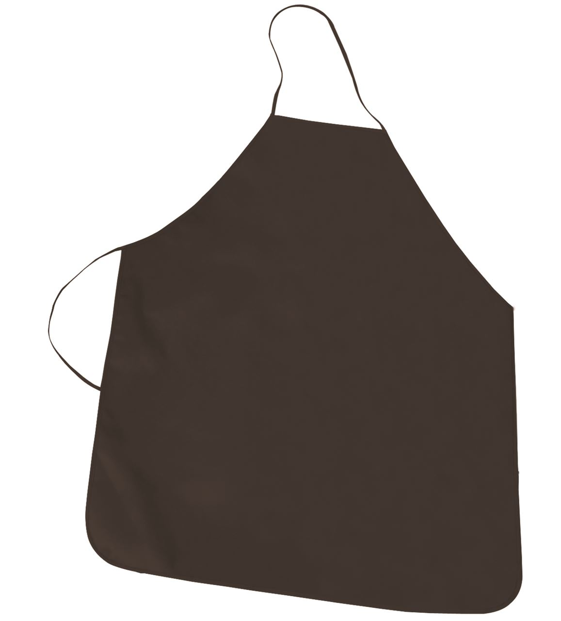 Picture of Non Woven Promotional Apron