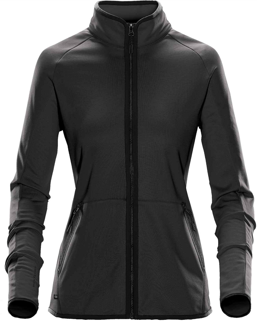 Picture of STORMTECH Mistral Fleece Ladies Jacket