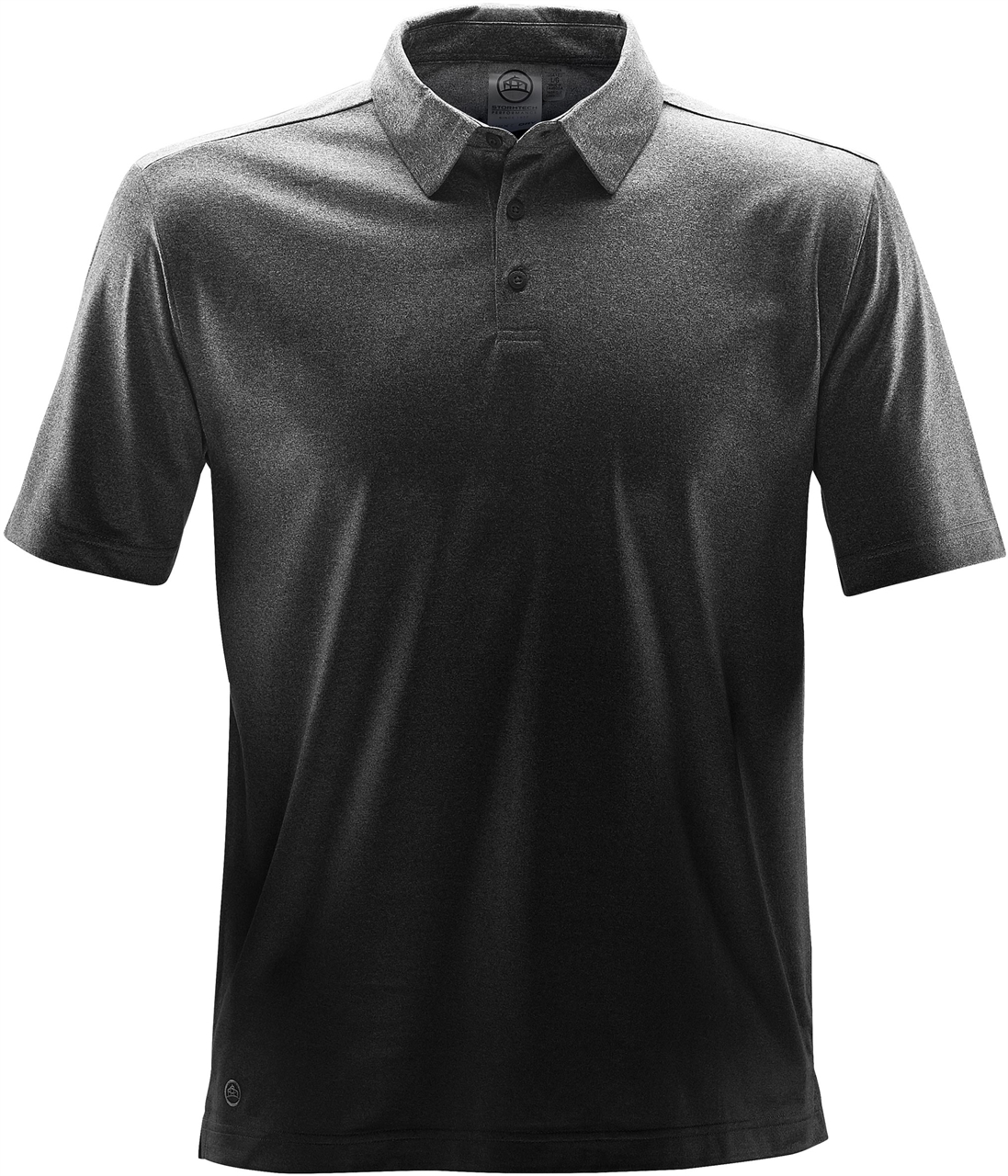 Picture of Stormtech Men's Mirage Polo