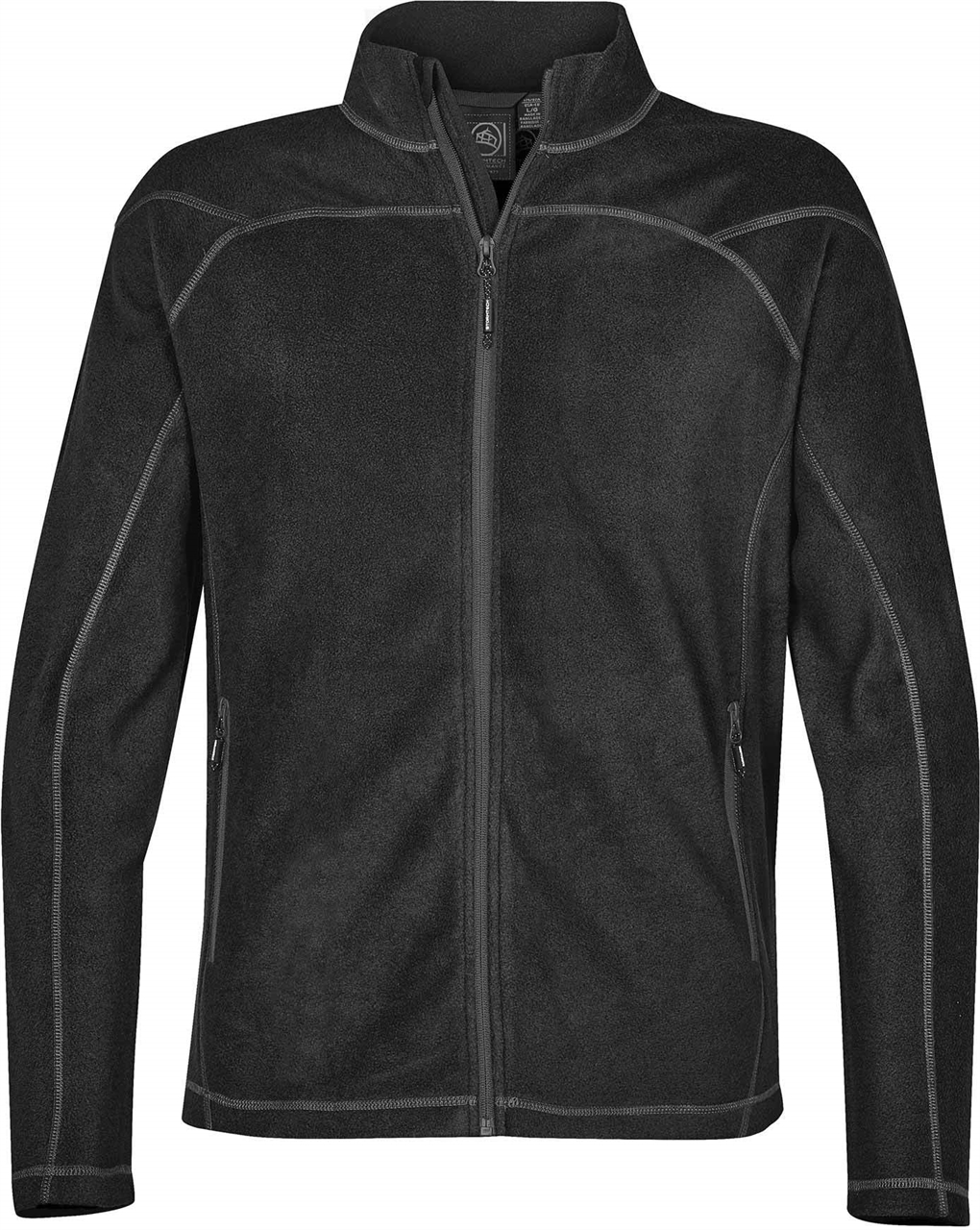 Picture of Stormtech Men's Reactor Fleece Shell