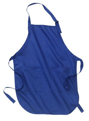 Picture of ATC Full Length Apron with Pockets