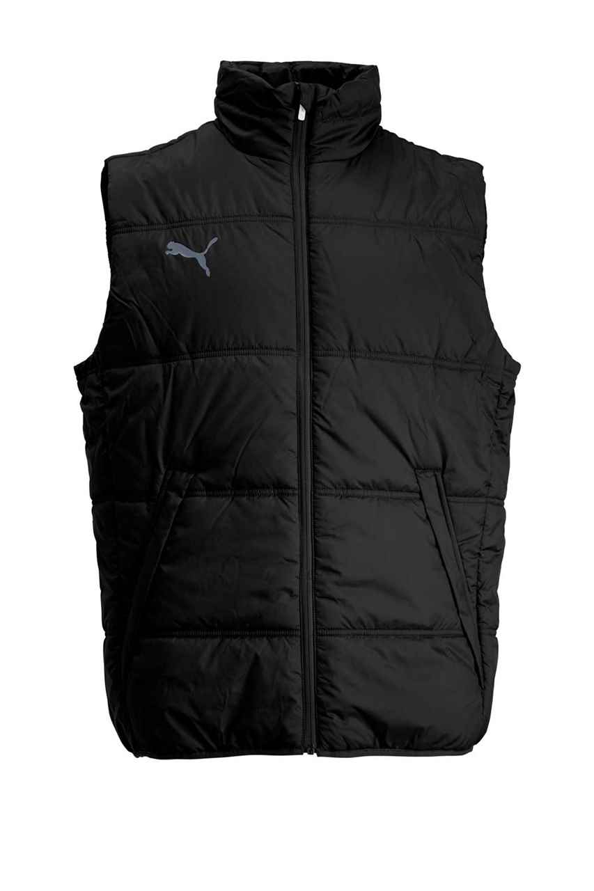 Picture of Puma Sport Essential Padded Vest