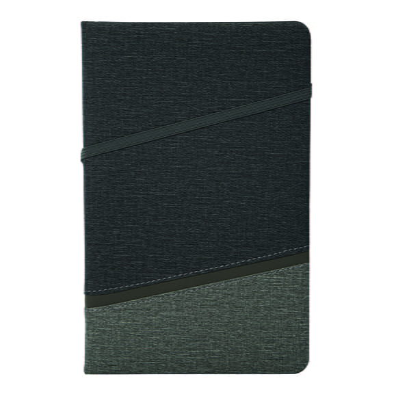 Picture of Imaginator Notebook