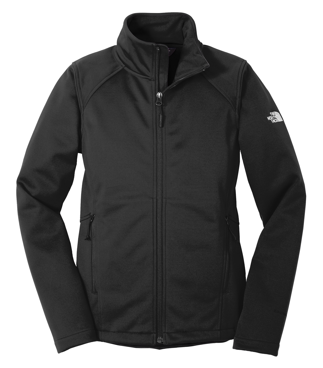 Picture of NORTH FACE Ladies' Ridgeline Soft Shell Jacket