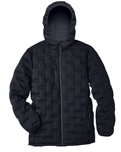 Picture of North End Loft Puffer Jacket