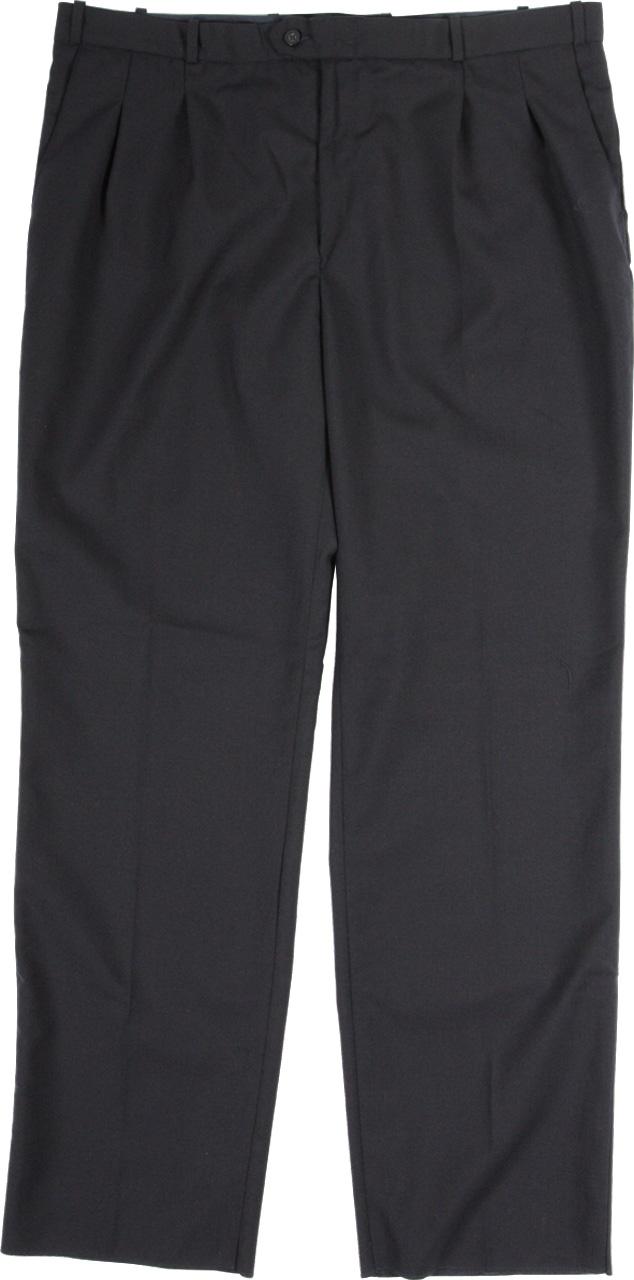 Picture of Premium Uniforms Executive Pants