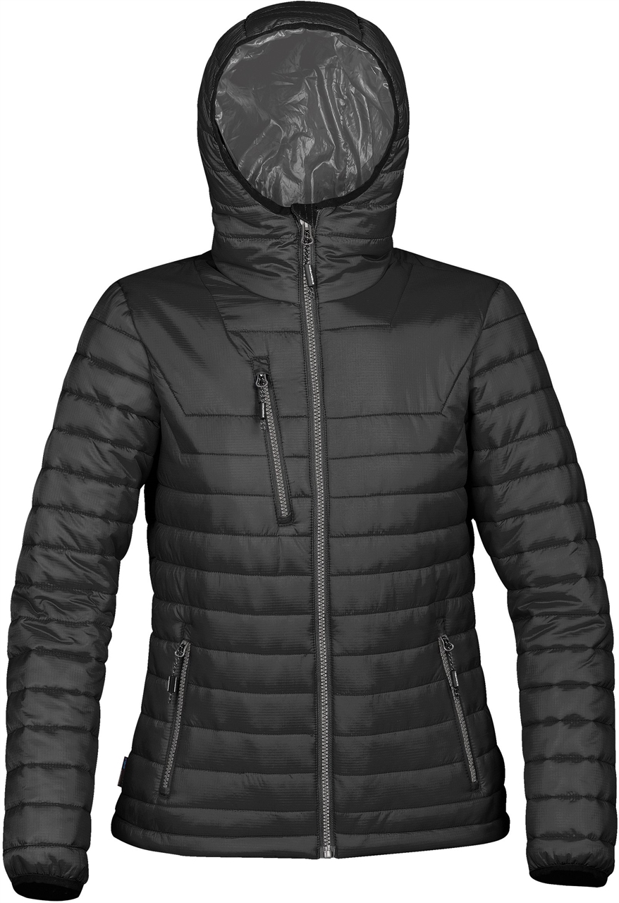 Picture of Stormtech Women's Gravity Thermal Jacket
