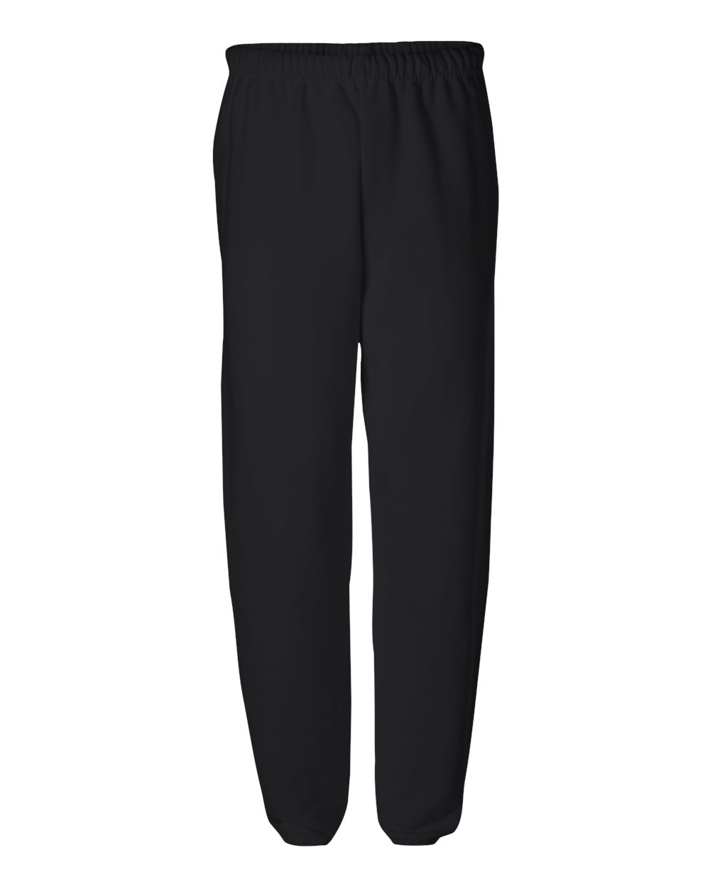 Picture of Jerzees Nublend Adult Fleece Pants