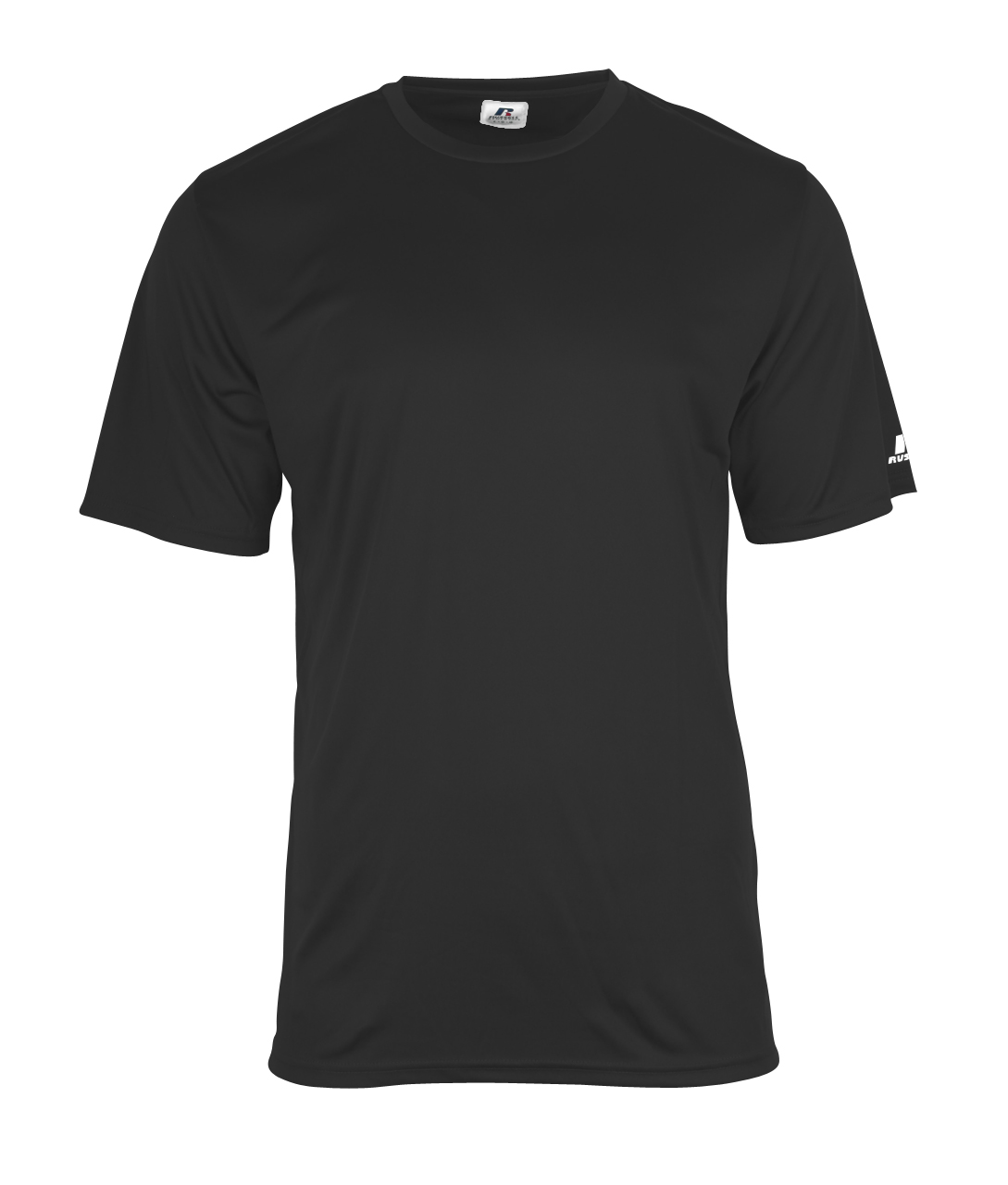Picture of Russell Adult Core Performance Tee