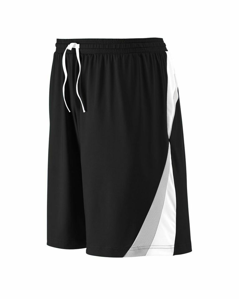 Picture of Team 365 Men's All Sport Short