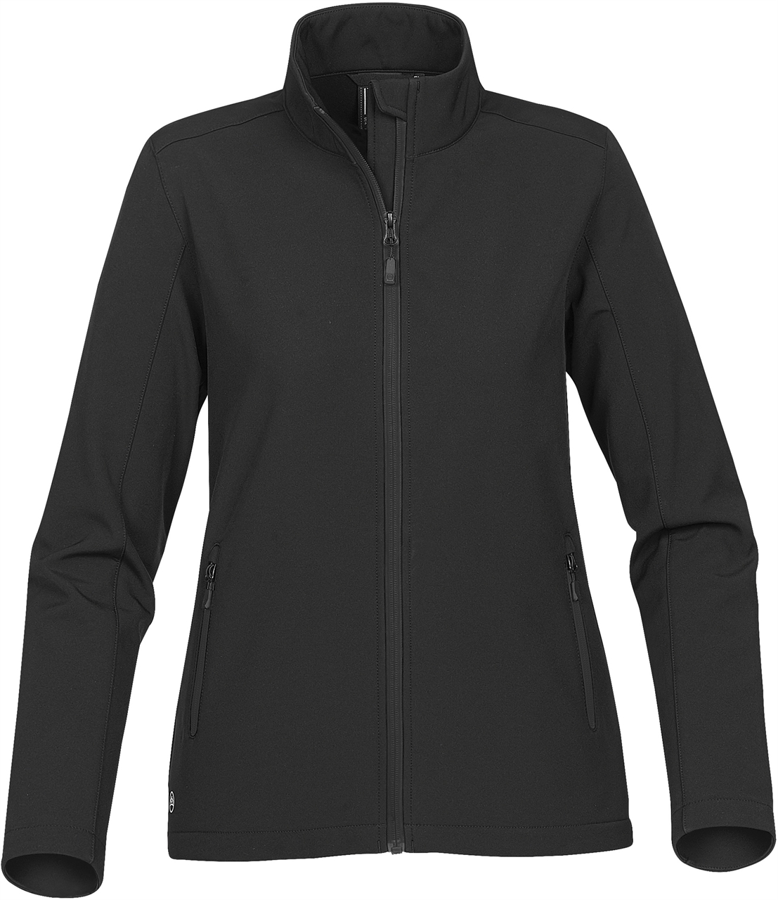 Picture of STORMTECH Ladies Orbiter Softshell Jacket