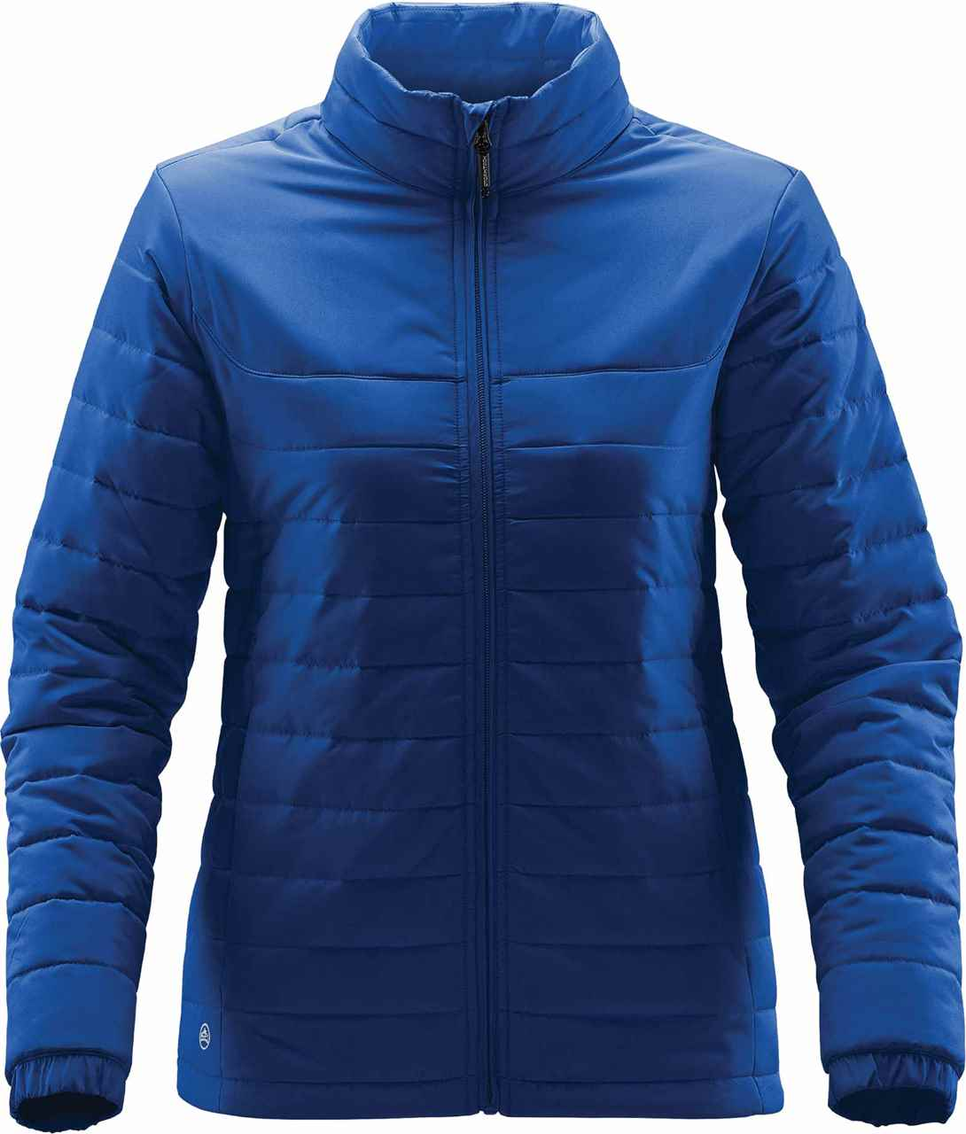 Picture of Stormtech Women's Nautilus Quilted Jacket