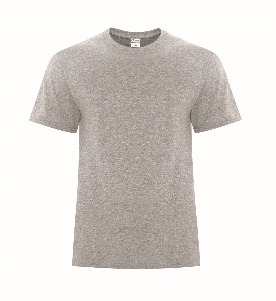 Picture of ATC Everyday Cotton Blend Youth Tee