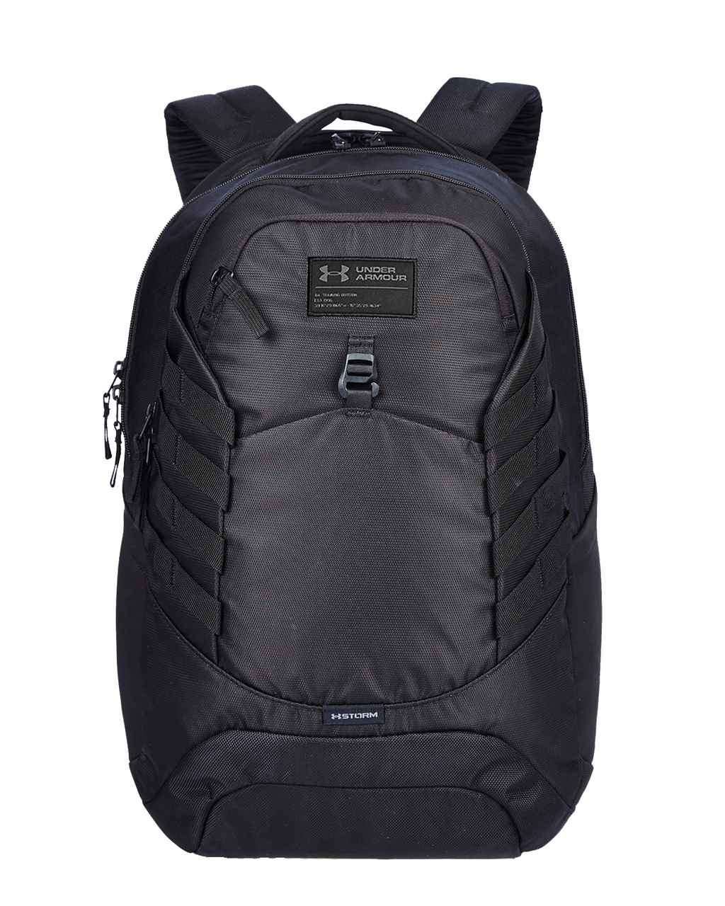 Picture of Under Armour Unisex Corporate Hudson Backpack