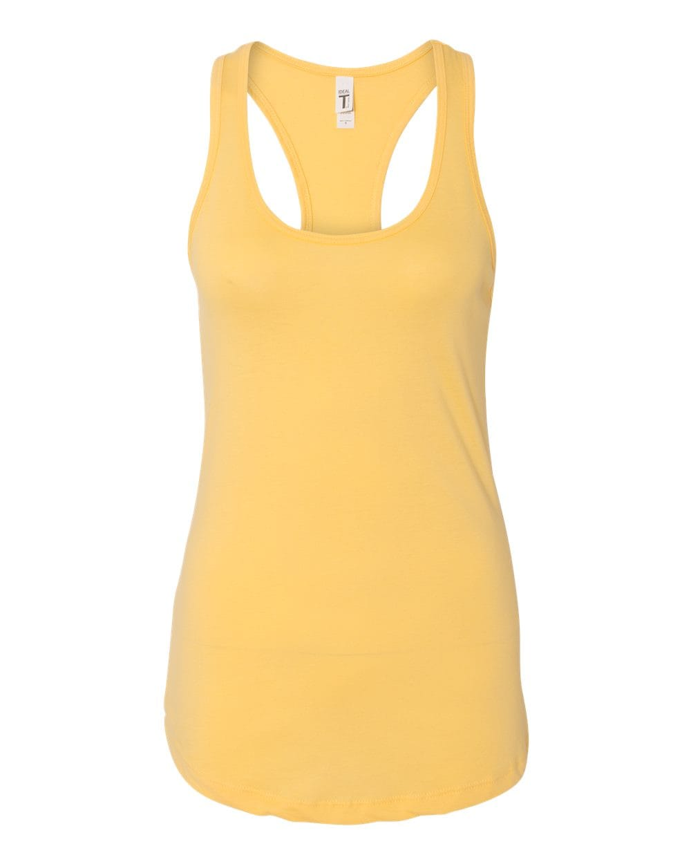 Picture of Next Level Ladies' Ideal Racerback Tank