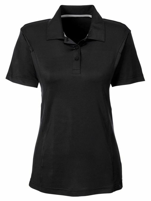 Picture of Team 365 Ladies Charger Performance Polo