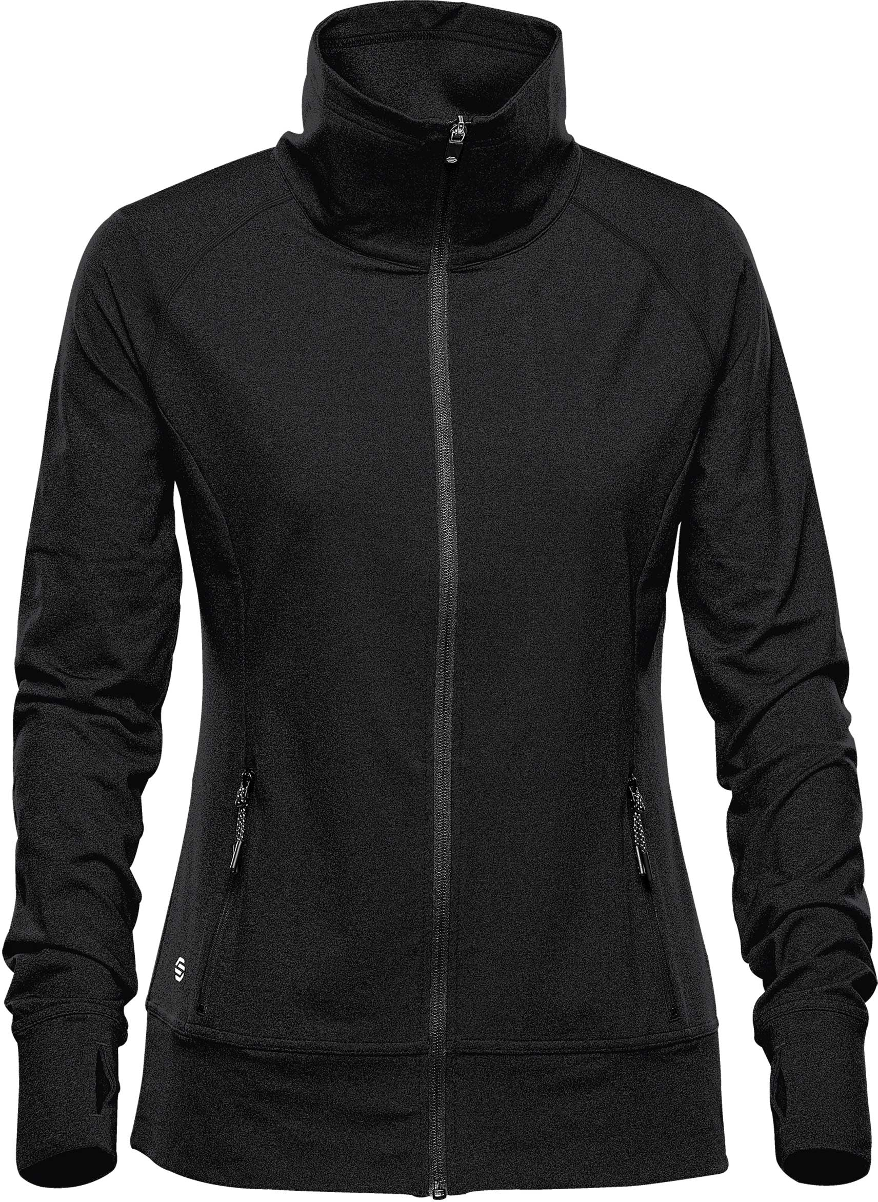 Picture of Stormtech Women's Pacifica Jacket
