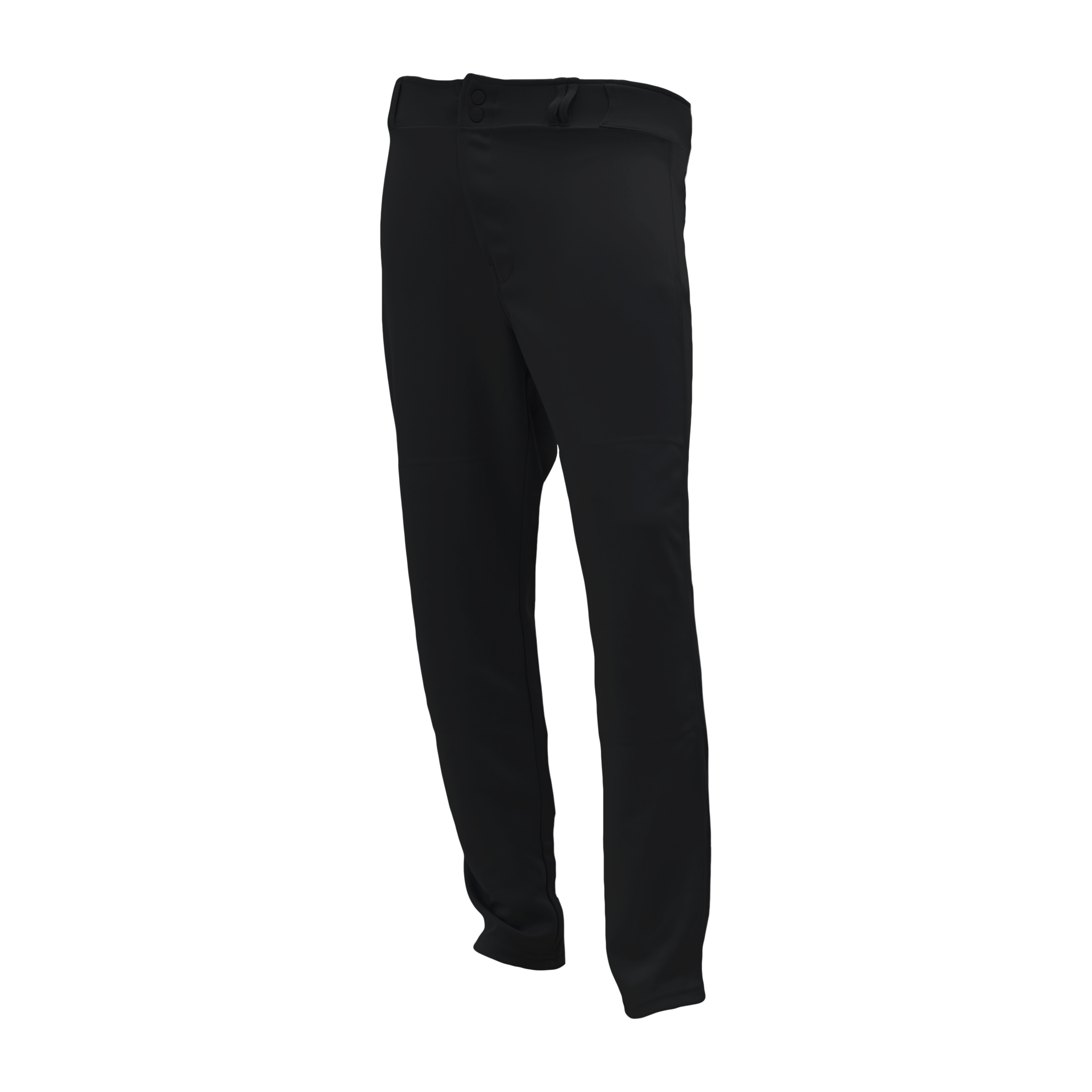 Picture of AK Pro Baseball Pants