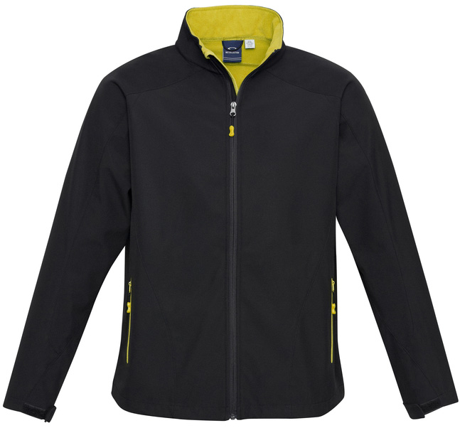 Picture of Biz Collection Mens Geneva Jacket