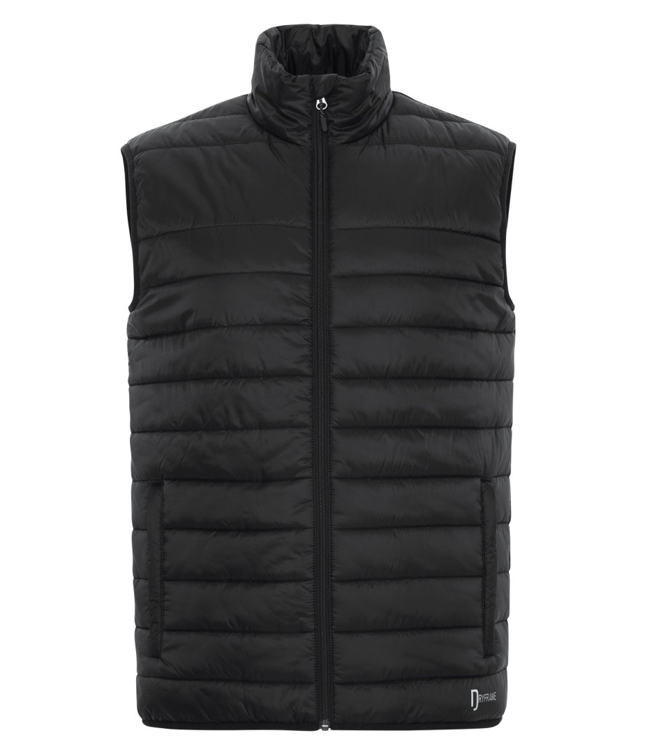 Picture of DRYFRAME Dry Tech Insulated Vest