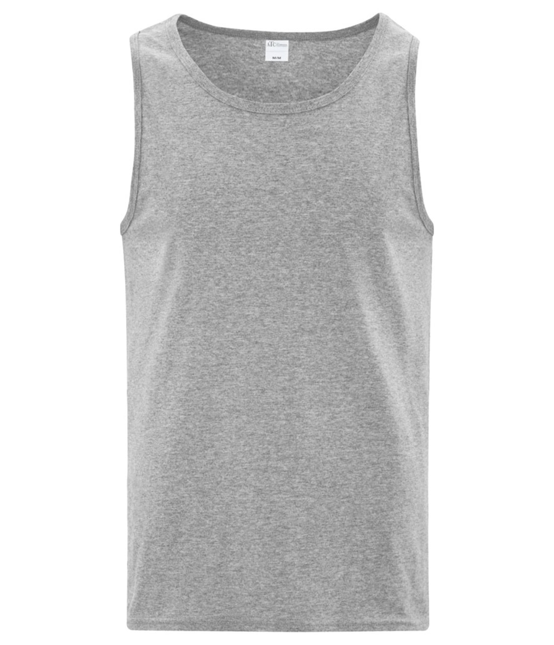 Picture of ATC Everyday Cotton Tank Top