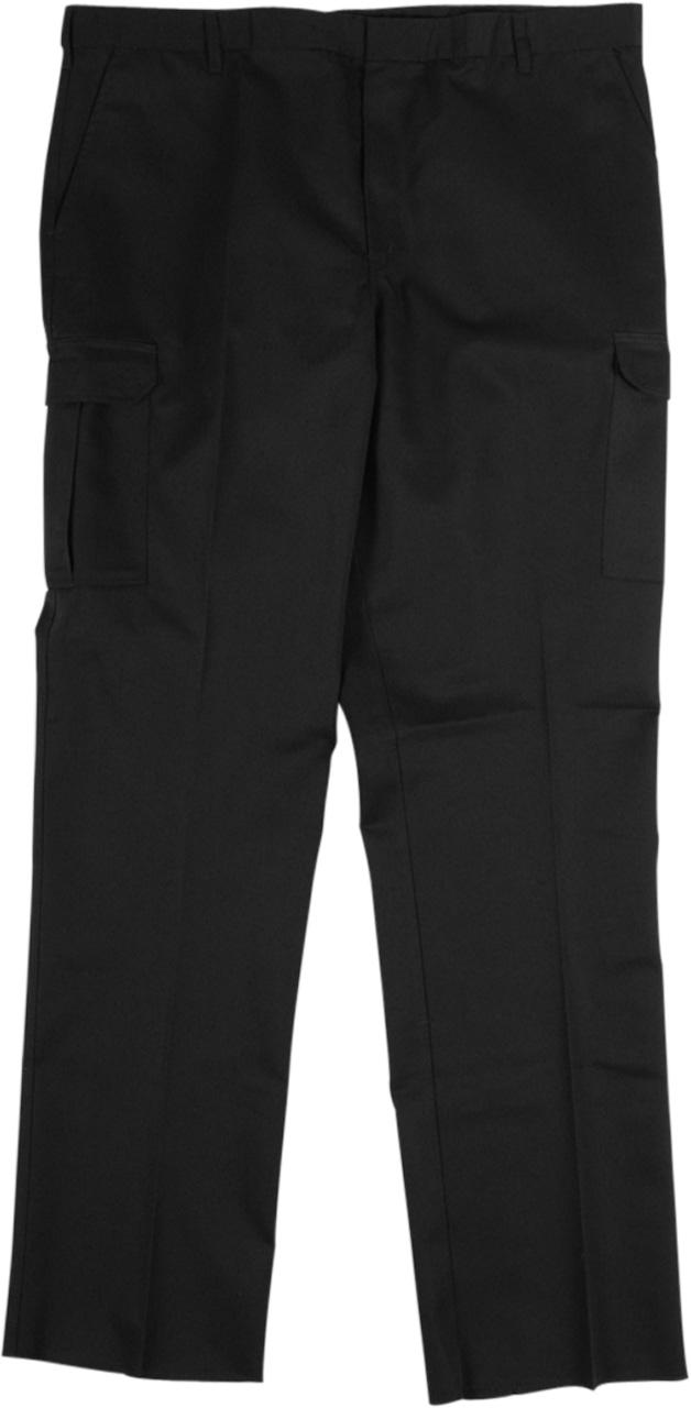 Picture of Premium Uniforms Cargo Work Pants