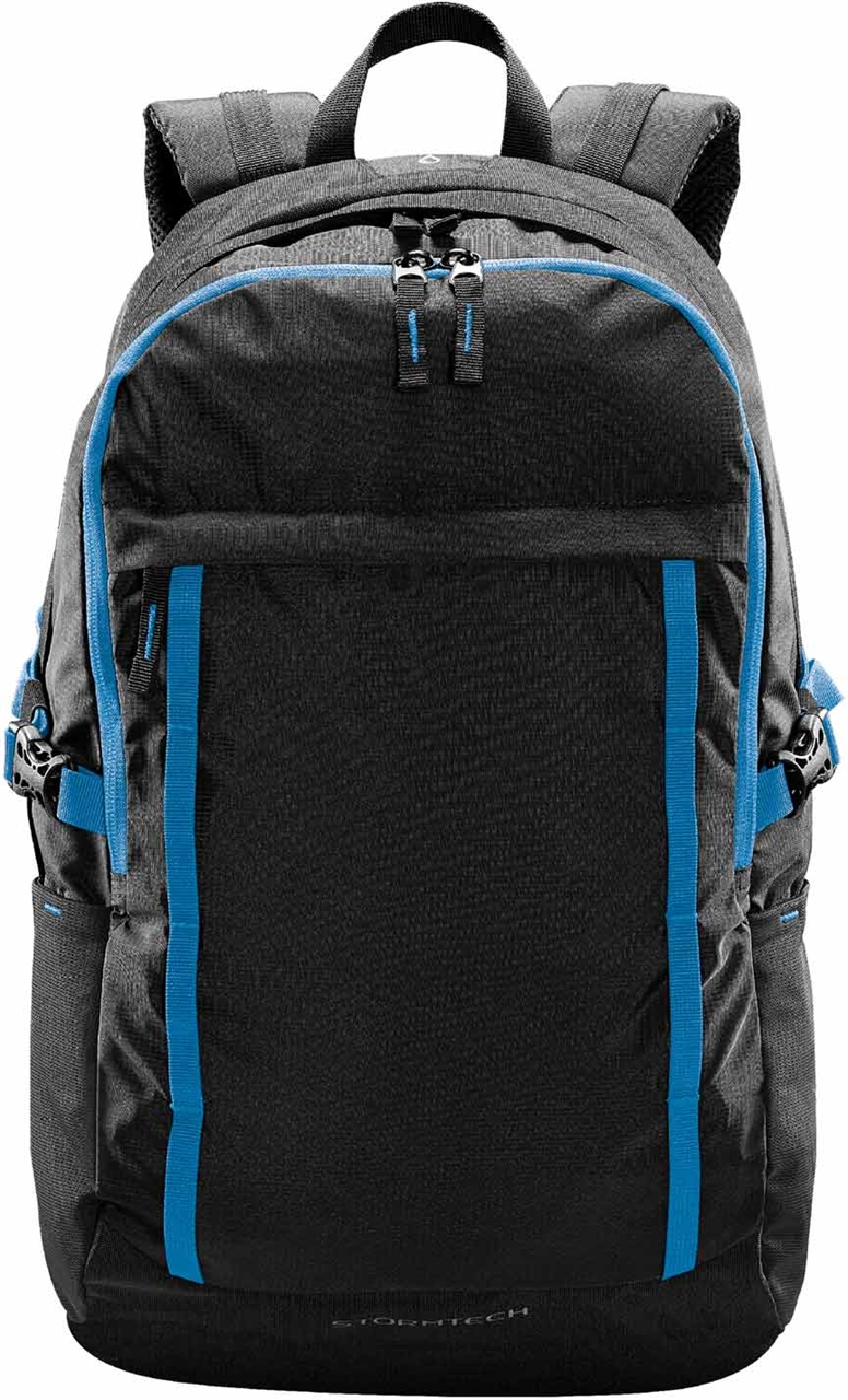 Picture of STORMTECH Sequoia Day Pack