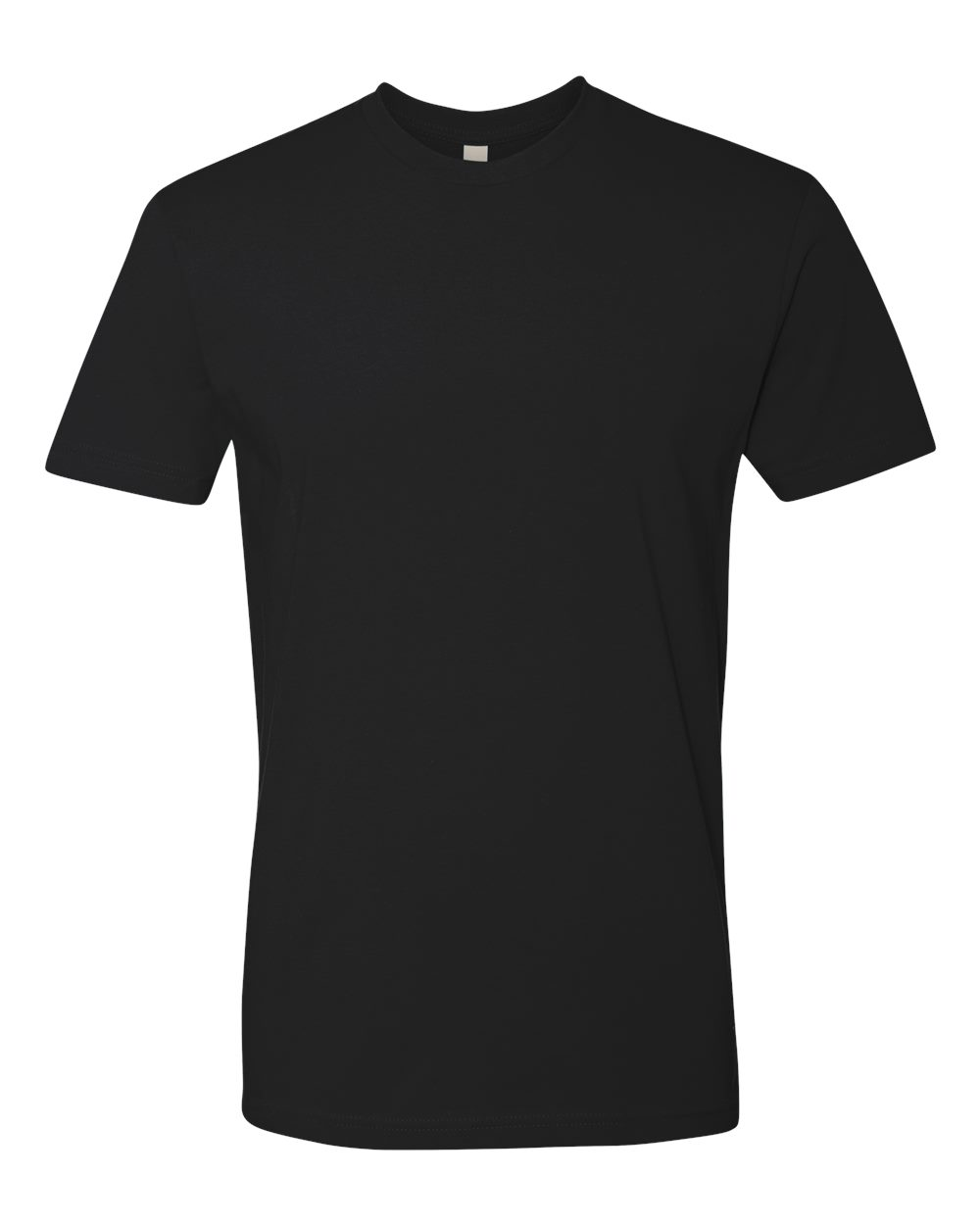 Picture of N3 Sport Short Sleeve Dry Fit Shirt
