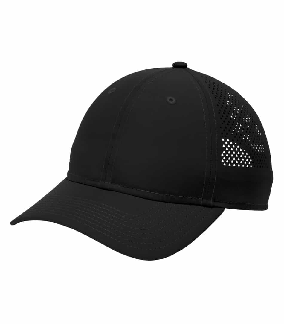 Picture of New Era Perforated Performance Cap