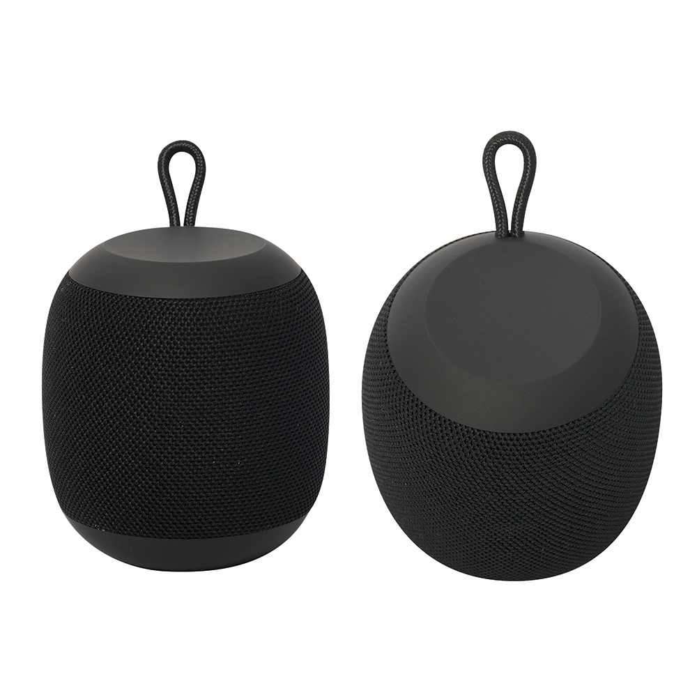 Picture of Boomberri Wireless Speaker