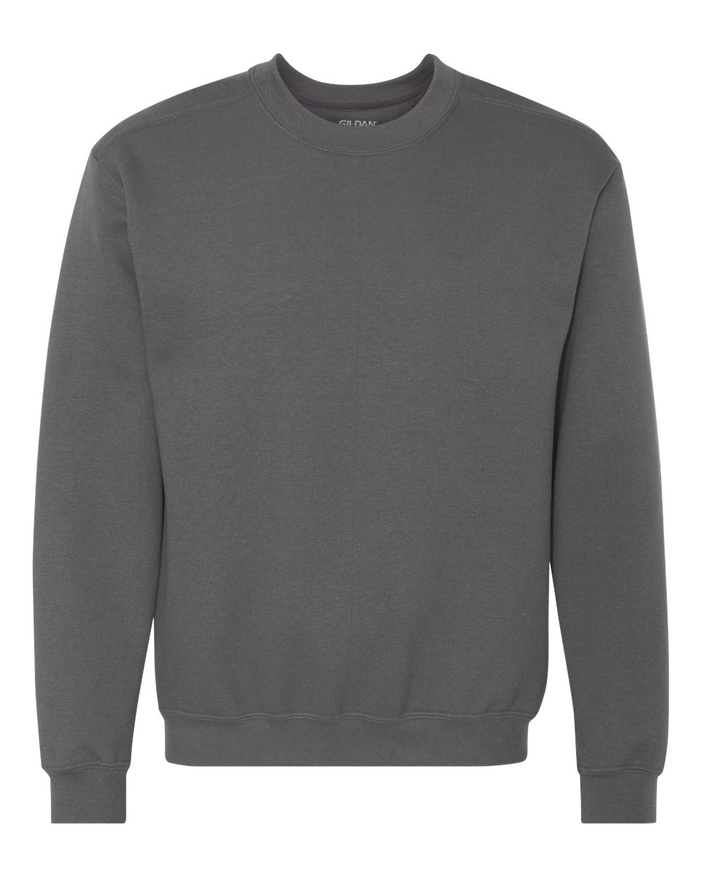 Picture of Gildan Premium Cotton Ring Spun Crewneck Sweatshirt