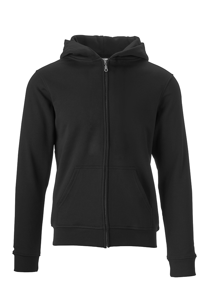 Picture of Youth Full Zip