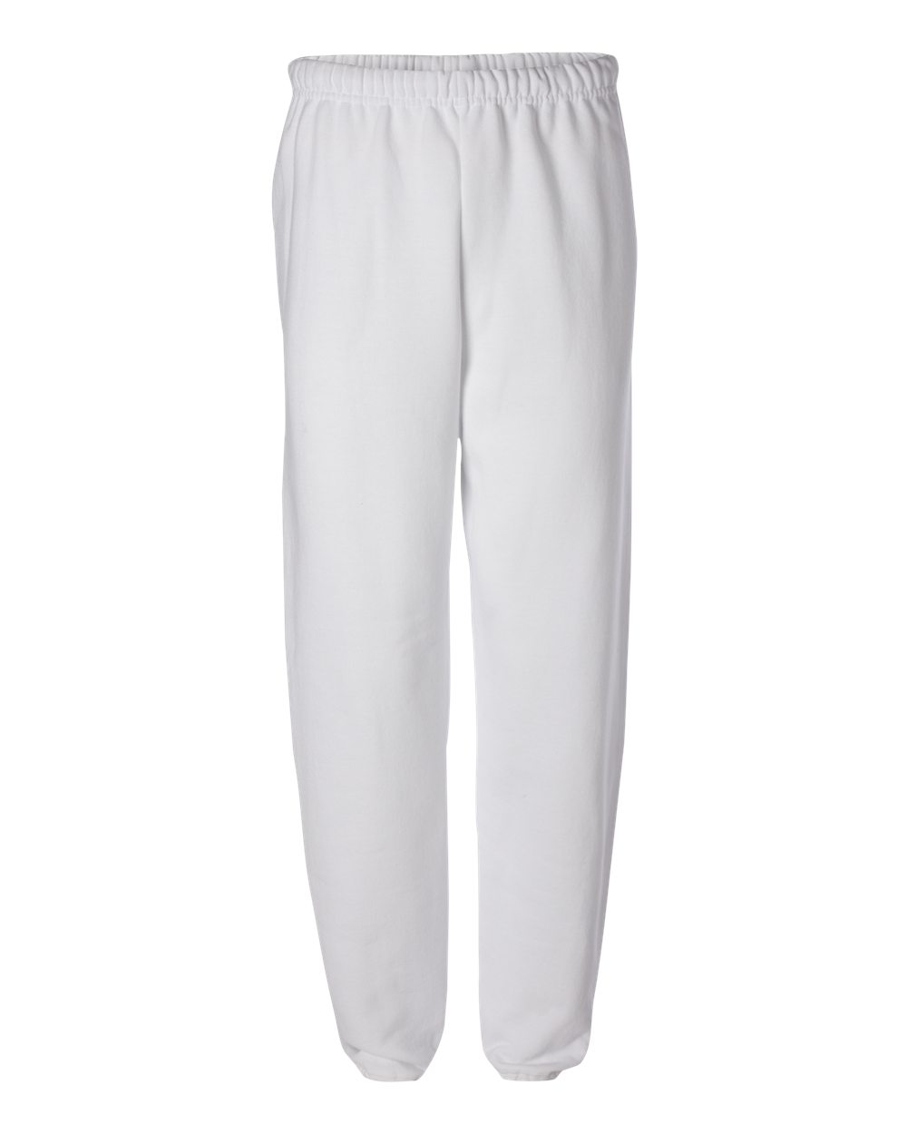 Picture of Jerzees Nublend Youth Fleece Pants