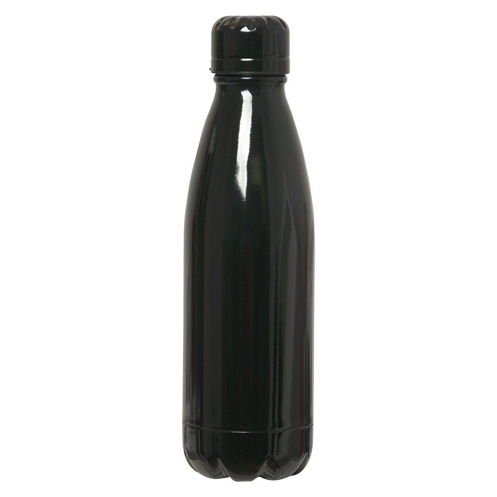 Picture of Rockit Shine 500 Ml. (17 Oz.) Stainless Steel Bottle